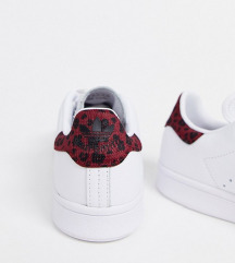 Adidas Stan Smith nove superge