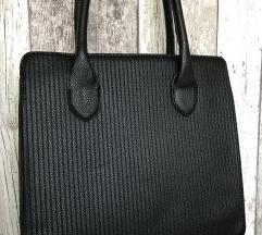 Poslovna torbica