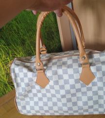 Ženska torbica - replika