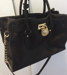 Michael Kors original-large hamilton