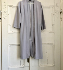 Topshop trench