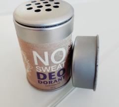 Naravni deodorant kokos