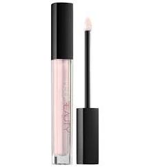 Huda Beauty Lip Strobe - Enchanting