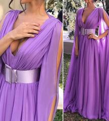 Svecana obleka