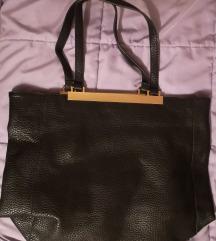 Vecja torbica Parfois