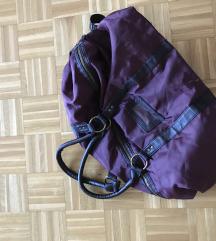 Sportna torba