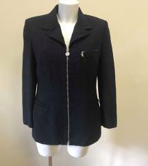 Versace originalna jakna- mpc 690 evrov