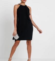 Elegantna obleka ESPIRIT