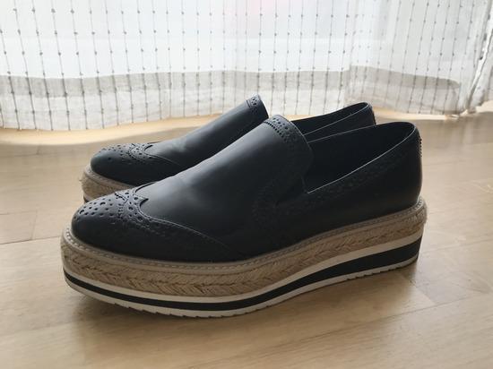 Zara čevlji