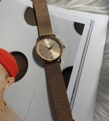 Orig.Philipp Auger ura,kupljena za 159€