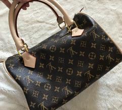 Louis Vuitton torba-replika