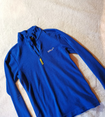 Fantovska topla majica (13 y)