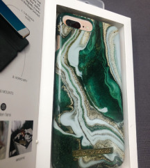 iDeal of Sweden za Iphone 8 plus