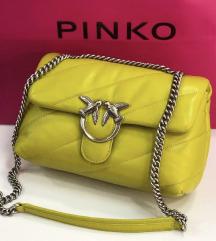 Original Pinko torbica REZ.