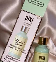 Pixi vitamin c olje za obraz-NOVO