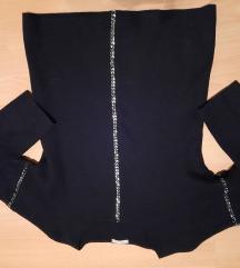 intimissimi pulover poseben ptt v ceni