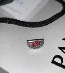 Original Pandora charm, mpc 60€