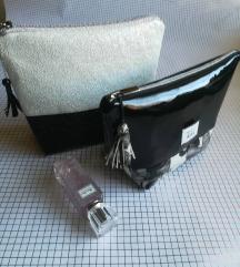 neseser - toaletna torbica
