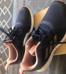 Nove Adidas superge 40