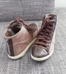 Jesenski čevlji Geox 37