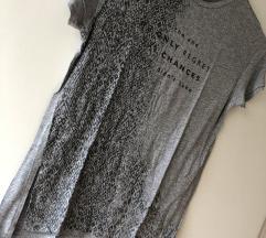 Stradivarious T -shirt
