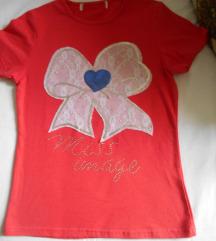 Majica št.134-140