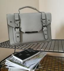 *Ženska torbica
