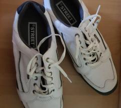 Original čevlji za golf FootJoy