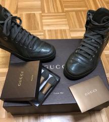 Gucci čevlji