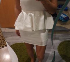 Zara obleka....