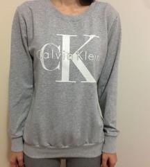 Ck pulover