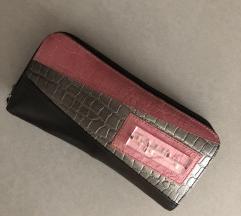 denarnica Tejajeglich