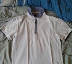 Moska majica