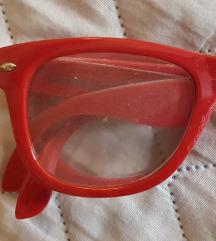 zložljiva sončna očala, dioptrija -2,5