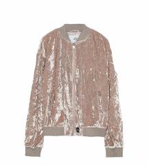 roza pulover SAMO 7 EUR