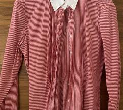 Bombazna srajca AND