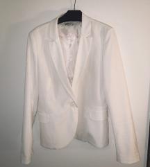 Bel suknjic