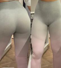 Replika gymshark