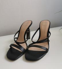 Zara sandali st 40