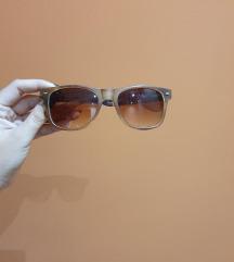 sončna očala RayBan