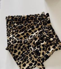 Zara kratke hlače 🎀