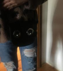 Mini torbica Monki