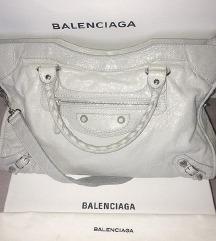 Balenciaga originalna torbica