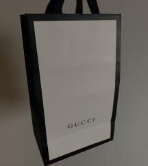 Gucci vrečka