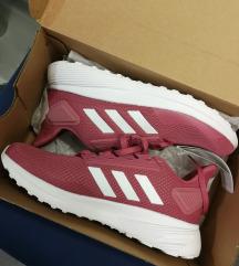 Adidas dusty pink