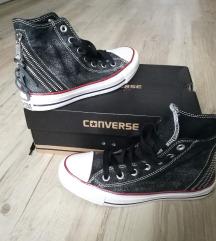 Original Converse All Star št. 36,5