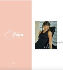 Meggan Grubb Peach Plan 2 ADVANCED