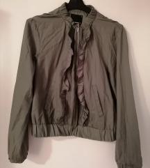 Amisu jaknica*tanjsa*
