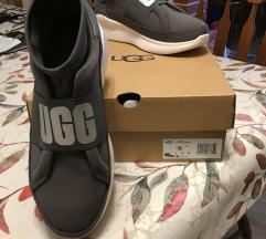 Ugg neutra trainer-40