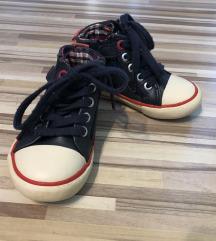 Obaibi športni čevlji 21